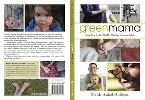 green-mama-book-cover300x200