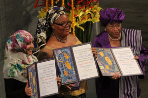 nobel-peace-women