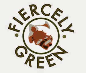 firecely-green-logo