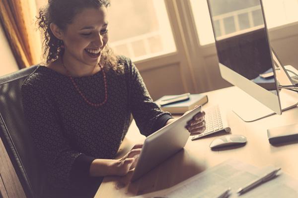 5 Rules for Women Entrepreneurs