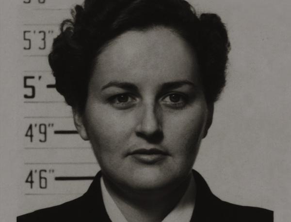 Atomic Mom, P. Silva