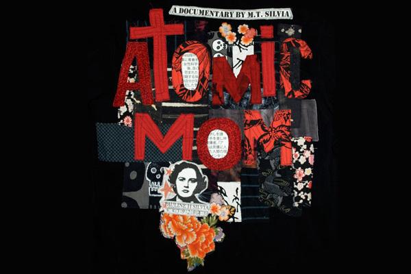 atomic-mom