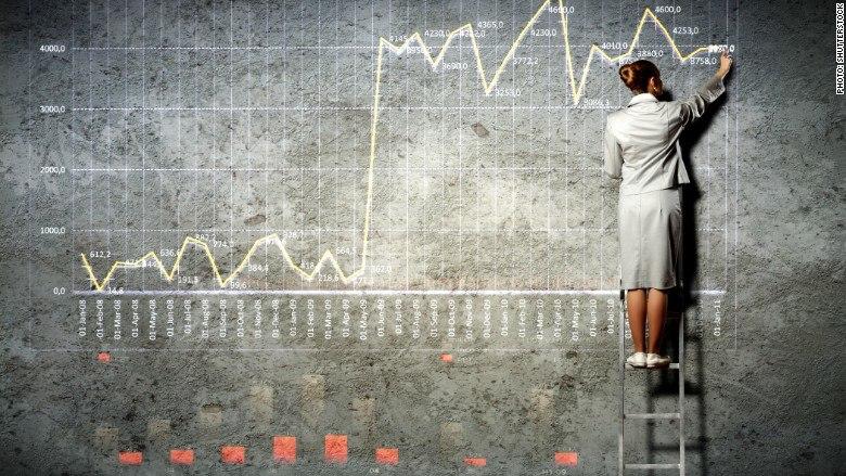 women founders startup