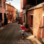 13-instagram-rena-effendi