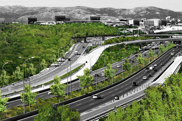 rsz_highway-madrid-is-covering-itself-in-plants-to-help-fight