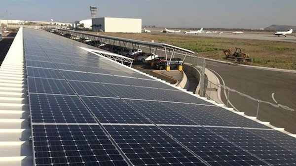 Solar-airport-south-africa-women-of-green