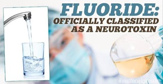 fluoride-neurotoxin-women-of-green