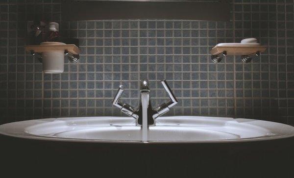 faucet-fluoride-neurotoxin-women-of-green