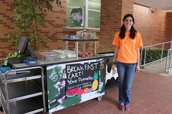 saludtoday_breakfastcart-women-of-green