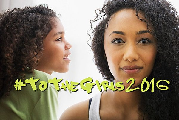 tothegirls-advice-women-of-green
