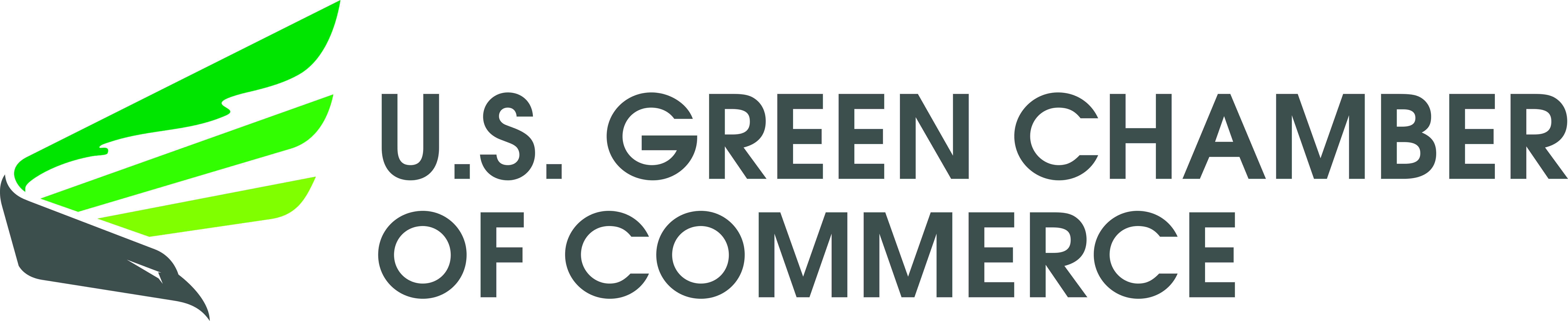 US Green Chamber of Commerce logo horizontal JPG-CMYK eagle only.jpg
