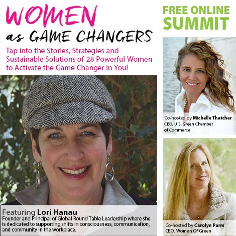 Women as Game Changers_Hanau2 FINAL