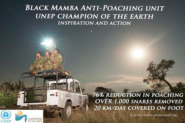 black-mamba-anti-poaching-group-women-of-green