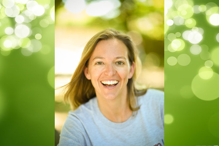 kim_graham_nye_photo-women-of-green