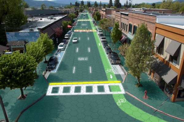 solar-roadways-women-of-green