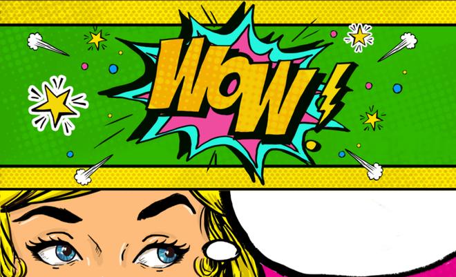 energy_wow_luckyn_sstock_women_of_green