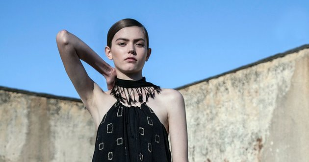 sustainable-fashion-labels-australia-kitx-women-of-green