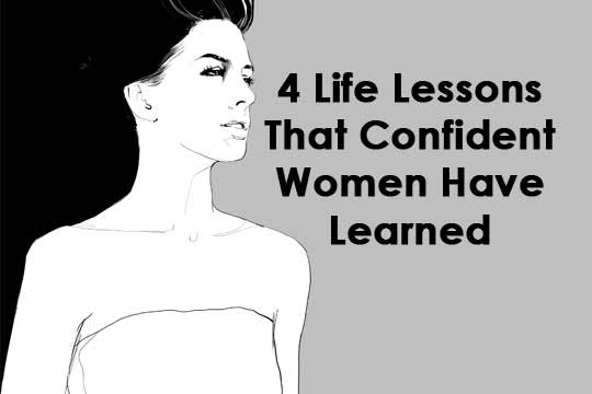 lessons_confident_women_learned_women_of_green