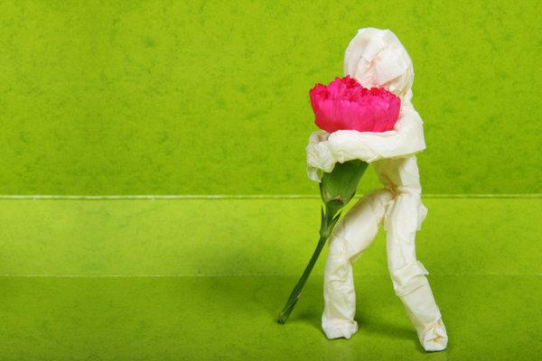 conscious_manifestation_women_of_green
