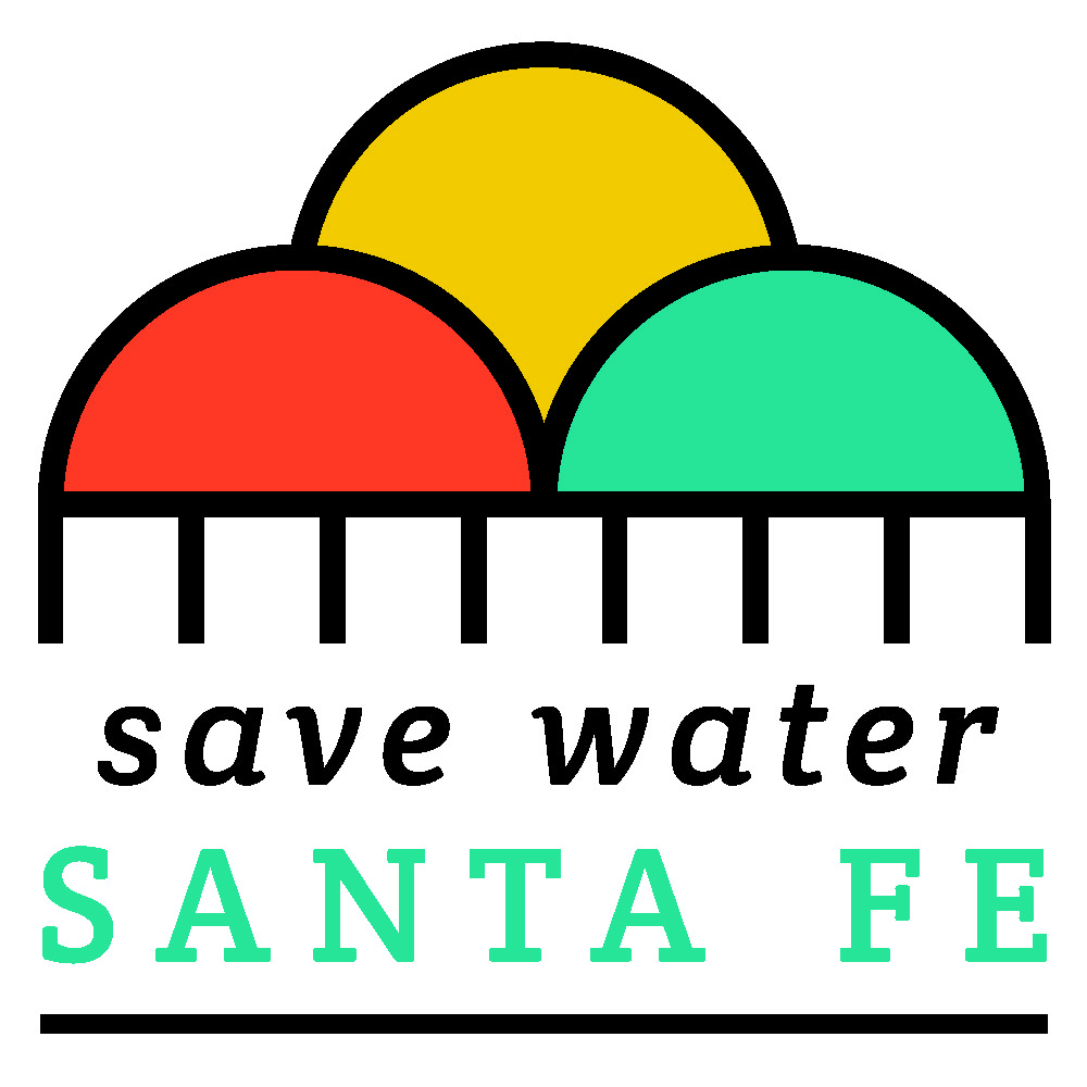 savewatersantafe-logo-women_of_green_women_as_game_changers