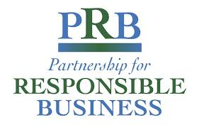 partnership_for_resposible_business_new_mexico_women_of_green