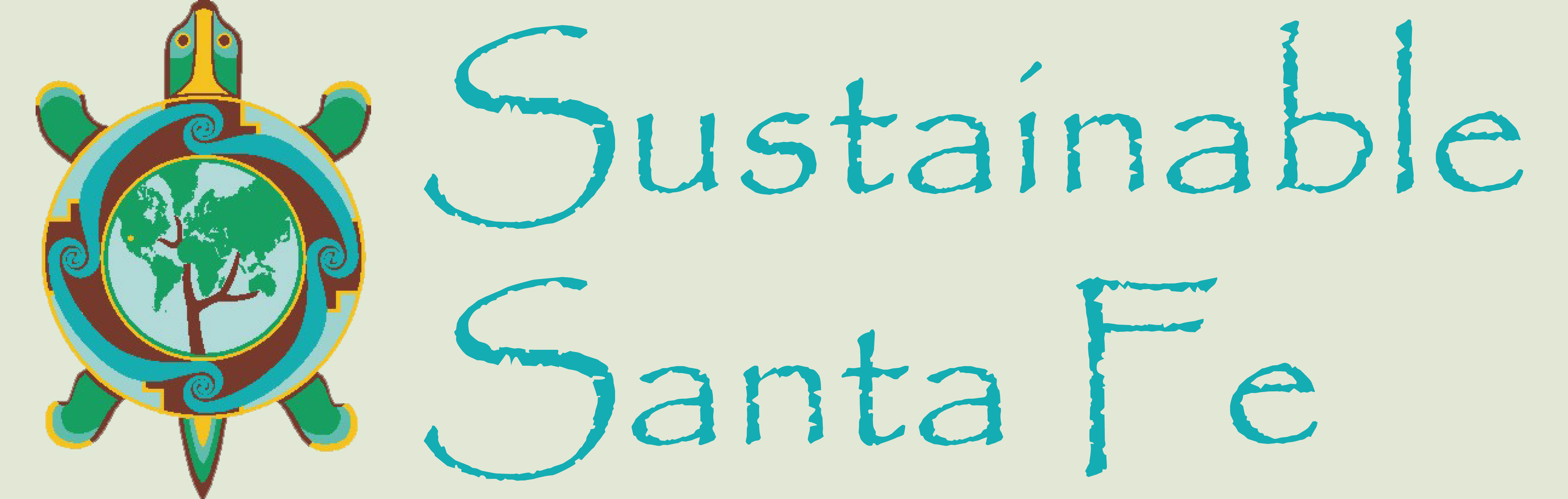 sustainable_santa_fe_women_of_green