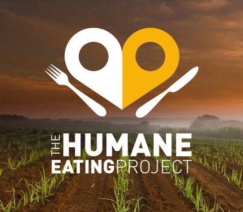 humane_eating_prject_app_women_of_green