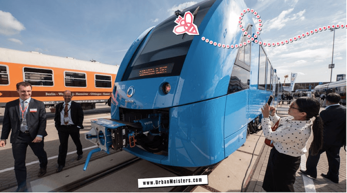 germany_zero_waste_and_pollution_train_women_of_green