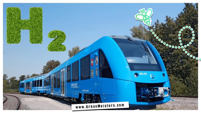 germany_zero_waste_train_women_of_green