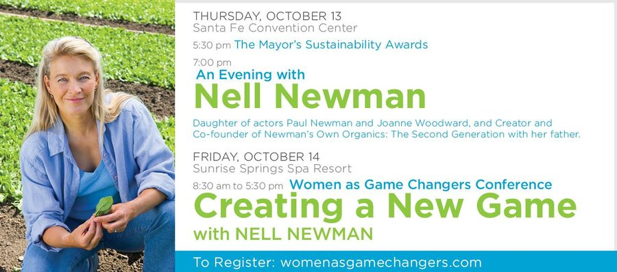 woman_as_game_changers_conference_nell_newman