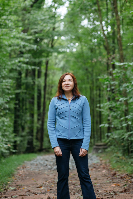 katharine_hayhoe_climate_explainer_women_of_green