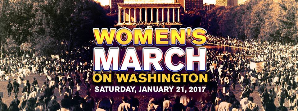 womens_march_dc_inauguration_women_of_green