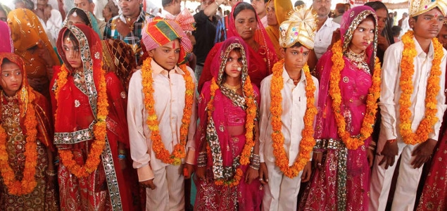 hidden_connections_climate_change_child_marriage_women_of_green