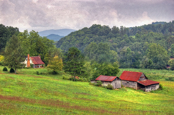appalachia_make_america_beautiful_women_of_green