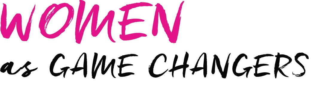 WAGC_logo_Women_as_Game_Changers