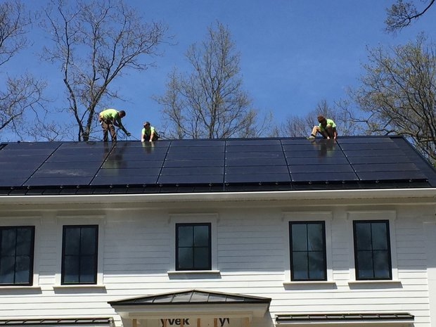 renewable_energy_boost_maryland_michigan_women_of_green