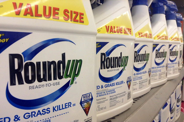 round_up_ready_glyphosate_women_of_green