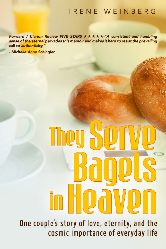 they_serve_bagels_in_heaven_women_of_green