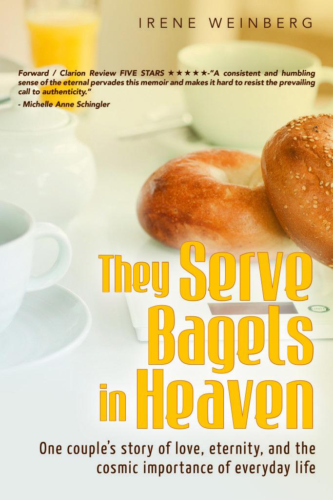they_serve_bagels_in_heaven_women_of_green