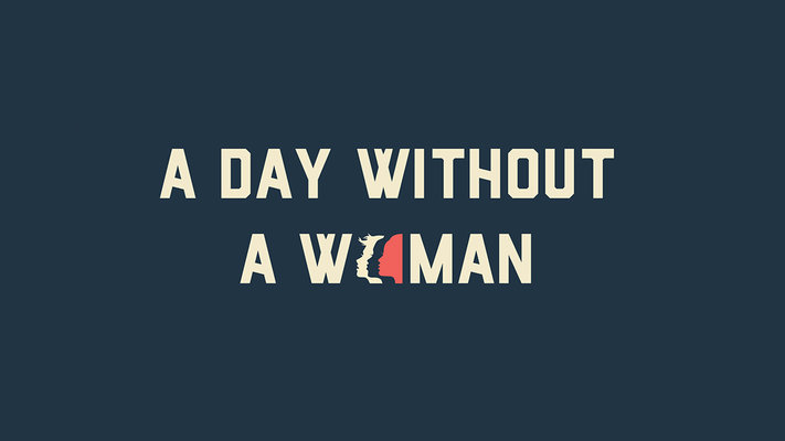 a_day_without_woman_women_of_green
