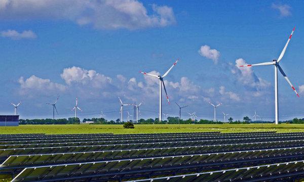 renewable_power_grids_women_of_green