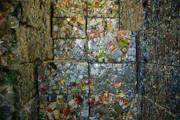 waste_landfill_management_national_park_service_women_of_green