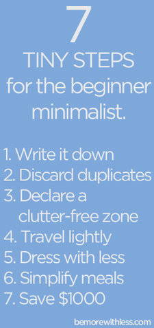 7tinysteps_minimalism_women_of_green