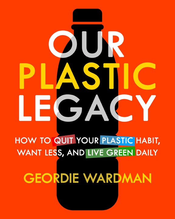OurPlasticLegacy_women of green