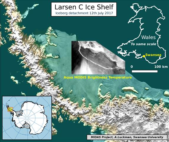 larsen-c-ice-shelf-antarctica-map-mn_women-of-green