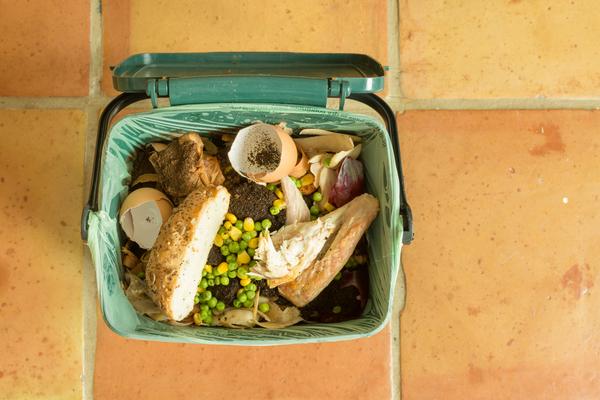kitchen_food_waste_women_of_green