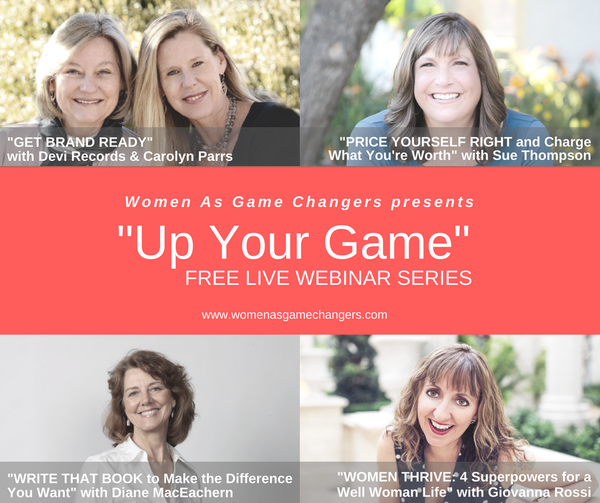 women_as_game_changers_up_your_game_