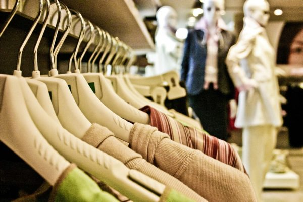 Ethical Shopping: How Consumers are Driving Change