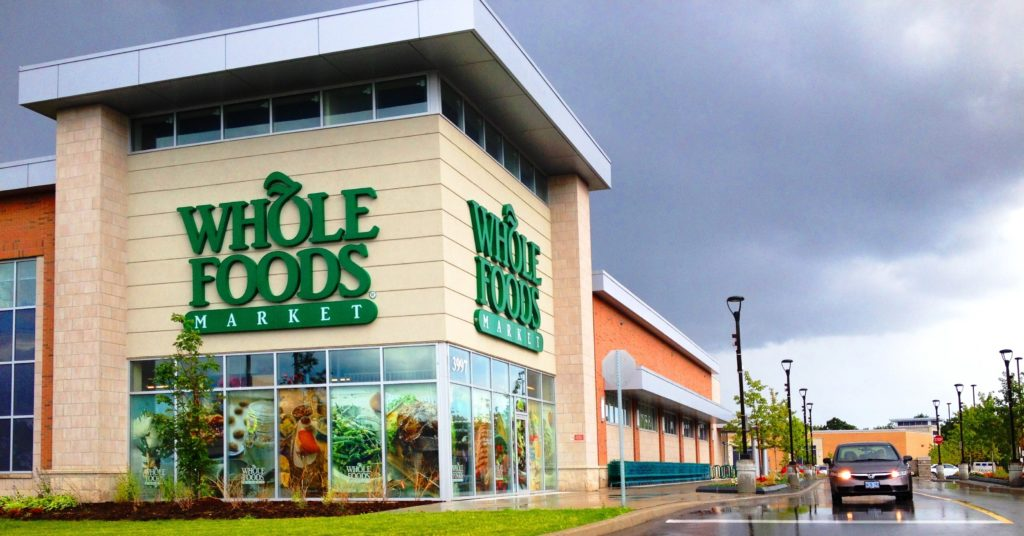 Millennial Shopping Habits Show They Spend More With Eco-Friendly Brands